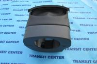 Steering Column Cowl Ford Transit Connect 2009 used