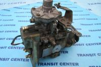 Injection pump Bosch 624-3 Ford Transit 2.5 D 1988-2000 used