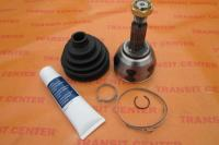 Driveshaft CV Joint Ford Transit Connect , outer new