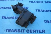 Headlight level adjustment motor Ford Transit 1986 used