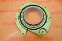 Timing gear cover seal Ford Transit Connect New