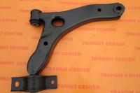 Right control arm Ford Connect new