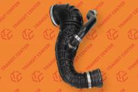 Air intake hose Ford Transit Connect, to turbocharger new