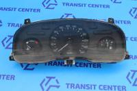 Speedometer Ford Transit 1994, to 240 km used
