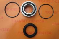 Rear wheel bearing Ford Transit SWB 1986, complete. new