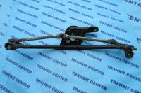 Wiper mechanism Ford Transit Connect, LHD used