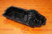 Oil pan Ford Transit Connect 1.8 Diesel Trateo new