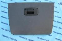 Glove box Ford Transit Connect 2006 Used