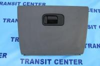 Glove box Ford Transit Connect 2002 used