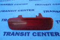 Brake light Ford Transit Connect used