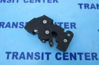 Lock door rear Ford Transit Connect used