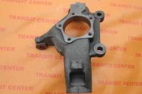 Front spindle Ford Transit 2000, left New