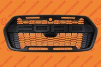 Front grille Ford Transit 2019 Trail new