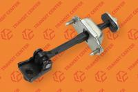 Front door check strap Ford Transit Connect MK1 new