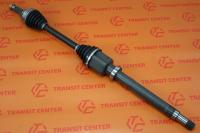 Drive shaft right Ford Transit 2014 Custom 2012 SWB new