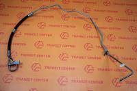Power steering hose Ford Transit 2006 FWD LHD new
