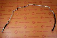 Power steering cable Ford Transit FWD 2014 Custom return LHD new