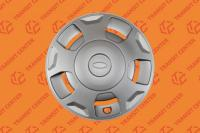 "Hubcap 15"" Ford Transit 2000-2013 new"