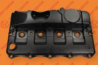 Valve cover Ford Transit 2.4 TDCI MK7 Trateo new