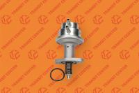 Fuel pump Ford Transit 2.5 Diesel new