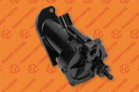 Pump vacum Ford Transit Connect MK1 new