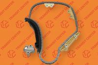 Timing set Ford Transit 2.4 TDCI 2006 new