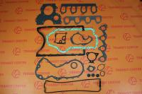 Engine gaskets set Ford Transit Connect 1.8 Diesel new