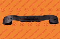 Front bumper reinforcement Ford Transit 2014 new