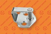 Front door lock striker Ford Transit 2000 new