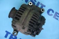 Alternator 105a Ford Transit 2.0 2000-2006 used