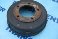 Brake drum 16'' RWD Ford Transit 2000-2006 used
