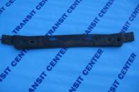 Radiator support Ford Transit 2000-2013 used