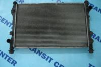 Radiator Ford Transit 2.4 TDDI 2000-2006 used