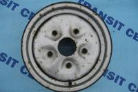 "14"" rim Ford Transit 1978-1985 used"