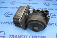 Oil condenser Ford Transit 2.0 2000-2006 used