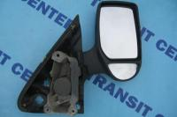 Right short arm manual mirror Ford Transit 2000-2013 used