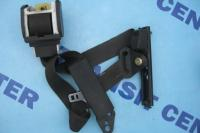 Seat belt Ford Transit 2000-2006 used