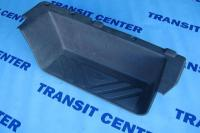 Step inside left Ford Transit 2006-2013 used