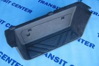 Step inside right Ford Transit 2006-2013 used