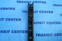 Belt height adjustment Ford Transit 2006-2013 used