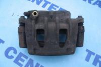 Brake caliper front right Ford Transit RWD 2000-2006 used