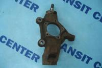 Stab axle right Ford Transit 2000-2006 used