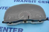 Speedometer Ford Transit 2.4 2.0 DI 2000-2004 used