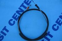 Upper lock cable Ford Transit 2000-2006 used