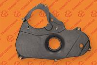 Timing belt cover Ford Transit 1986-2000 new