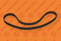 Timing belt Ford Transit 2.5d 1986-1991 new