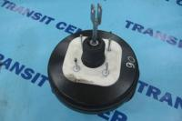 Brake servo Ford Transit 2006-2013 used