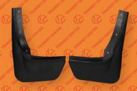 Rear mud flap Ford Transit 2000-2013 new