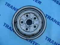 "14"" rim Ford Transit 1994-2000 used"