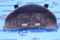 Speedometer Ford Transit 2003-2006 used
